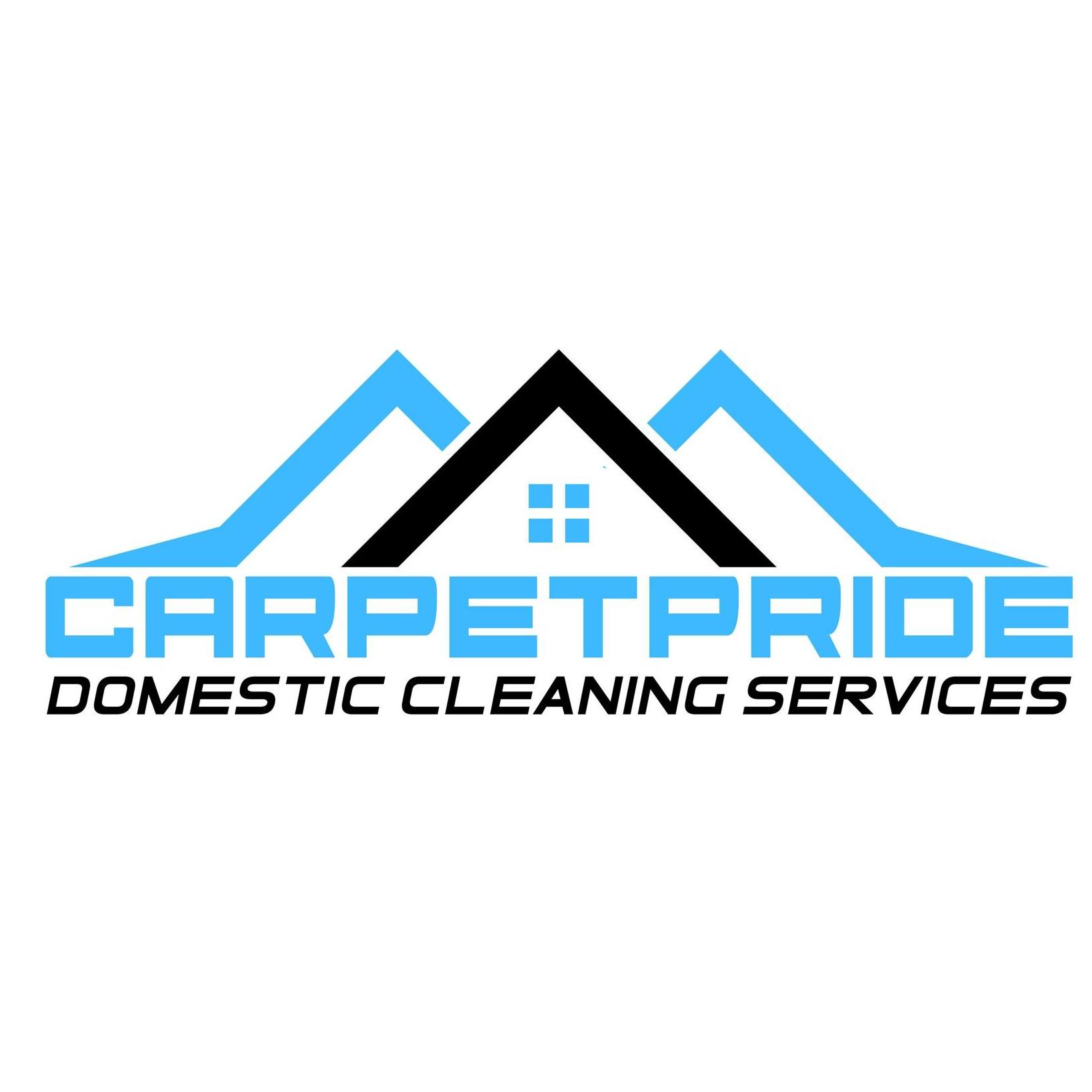 Carpet Pride Cleaning Services